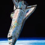 Il mondo distopico di Josh Keyes | Collater.al 4