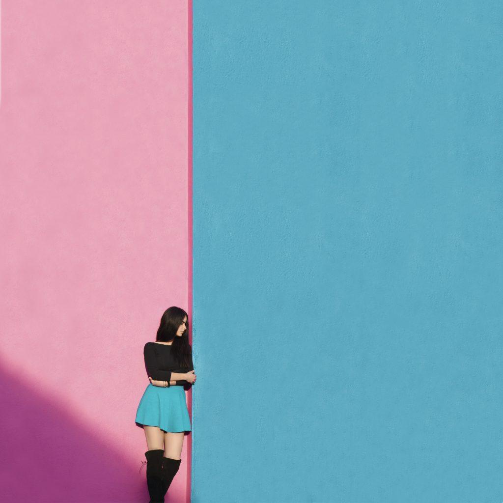 Le fotografie arcobaleno di Emmanuel Carvajal18   Collater.al