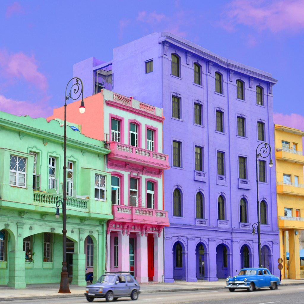 Le fotografie arcobaleno di Emmanuel Carvajal20   Collater.al