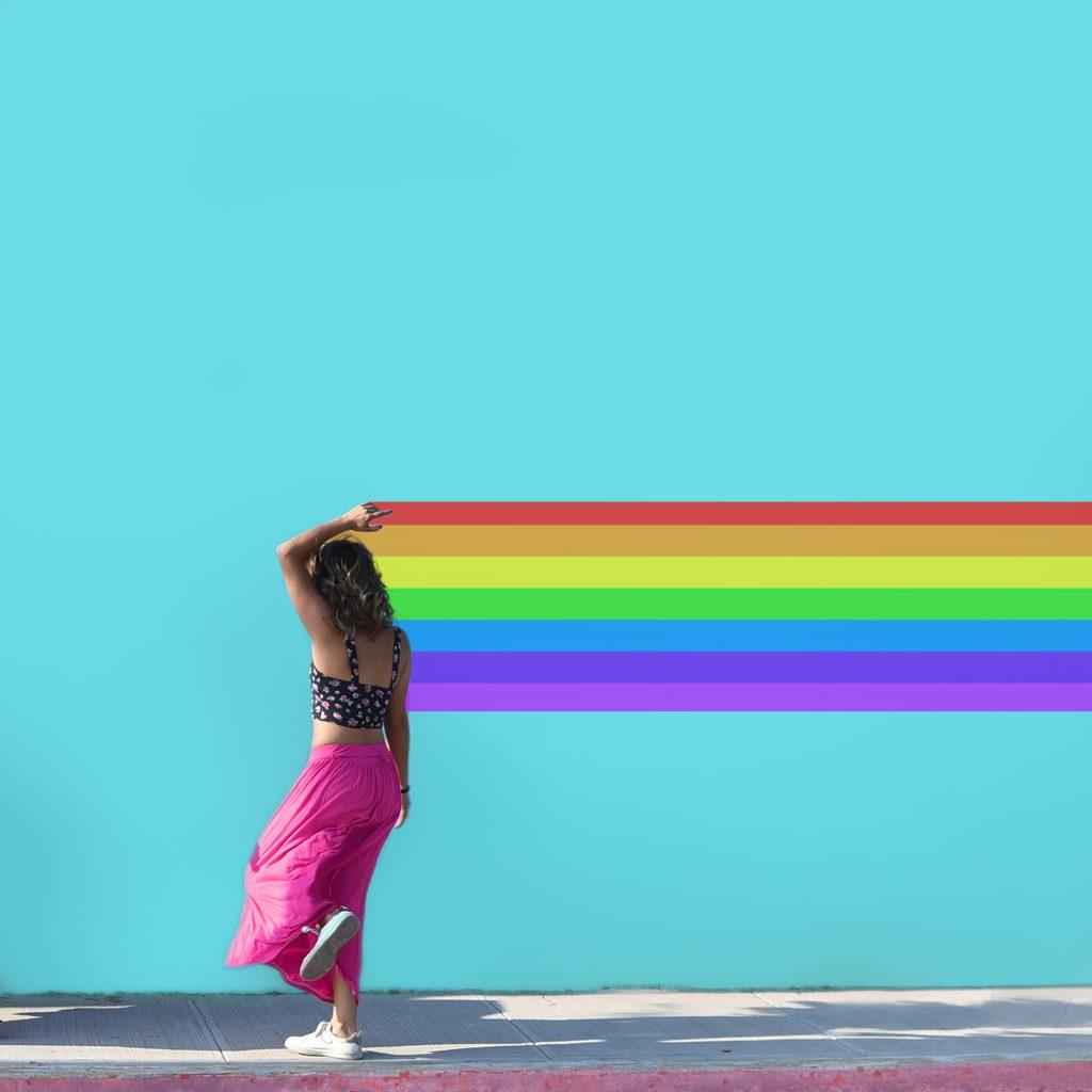 e fotografie arcobaleno di Emmanuel Carvajal4   Collater.al