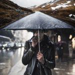 Le fotomanipolazioni surreali di Justin Peters9 | Collater.al