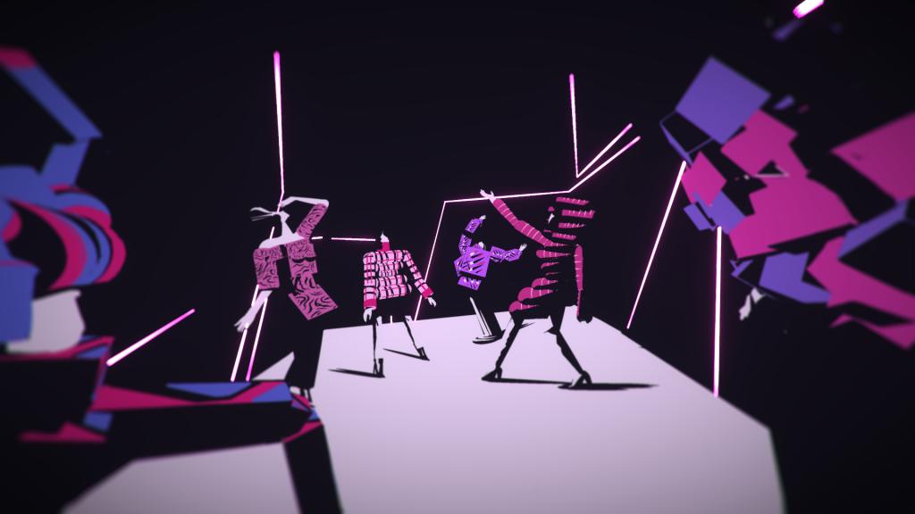 Le illustrazioni in 3D di Emiliano Ponzi per Pirelli | Collater.al