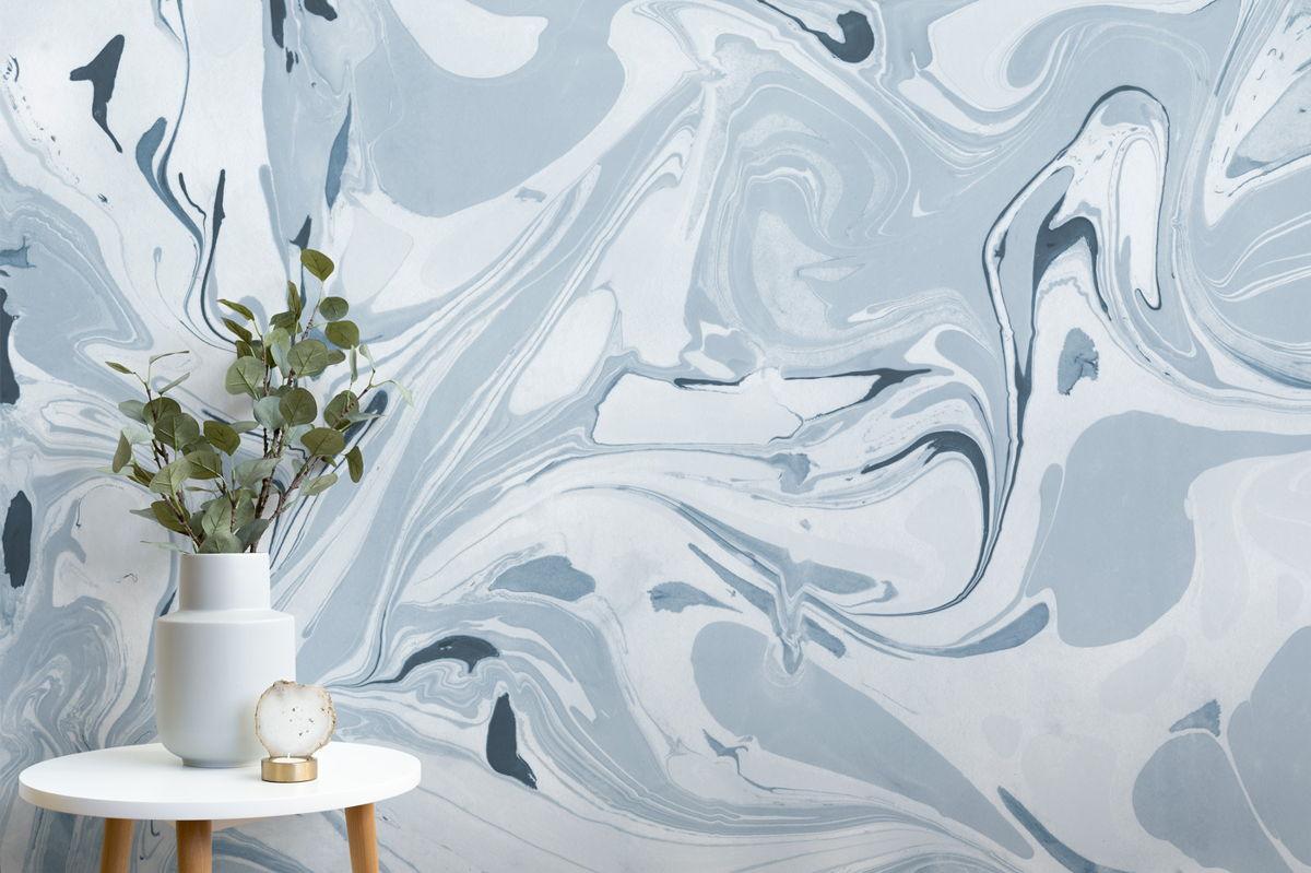 MuralsWallpaper, quando una parete diventa una finestra sul mondo   Collater.al 2