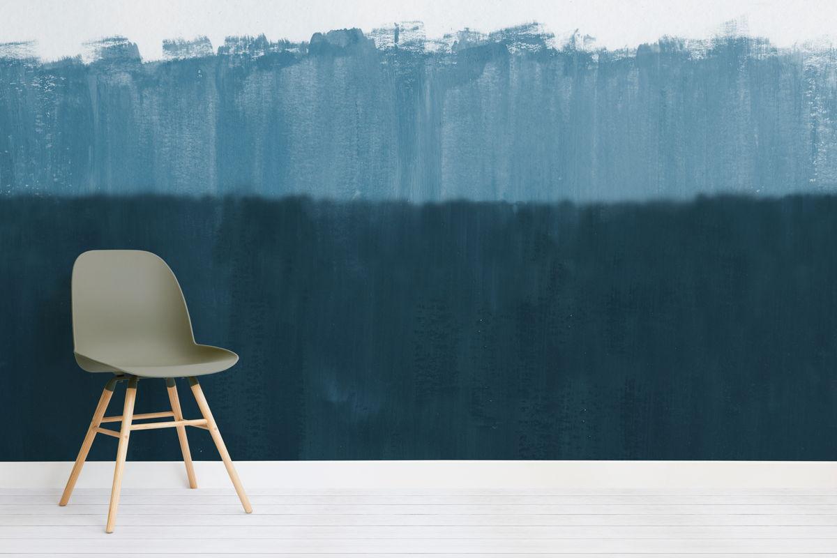 MuralsWallpaper, quando una parete diventa una finestra sul mondo   Collater.al 4