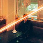 Neon Life, le storie e le luci di Louis Dazy | Collater.al 10