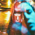 Neon Life, le storie e le luci di Louis Dazy | Collater.al 11