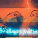 Neon Life, le storie e le luci di Louis Dazy | Collater.al 18