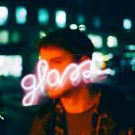 Neon Life, le storie e le luci di Louis Dazy | Collater.al 3