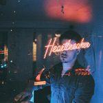 Neon Life, le storie e le luci di Louis Dazy | Collater.al 6