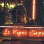 Neon Life, le storie e le luci di Louis Dazy | Collater.al 8