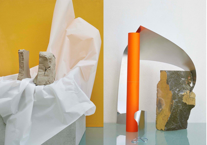 Rock Paper Scissors, un progetto fotografico che racconta il gioco   Collater.al 2