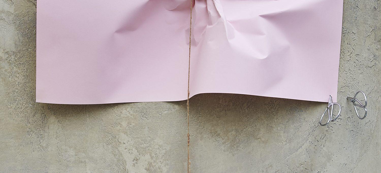 Rock Paper Scissors, un progetto fotografico che racconta il gioco