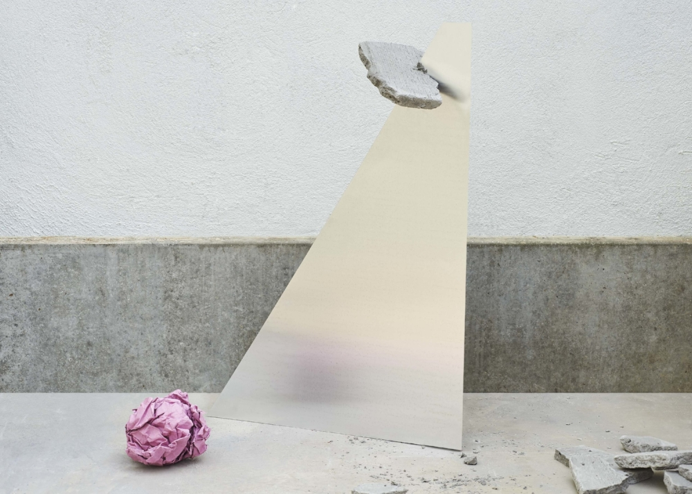 Rock Paper Scissors, un progetto fotografico che racconta il gioco | Collater.al 5