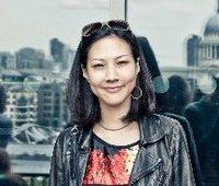 Sayuri Ichida