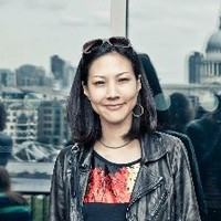 Sayuri Ichida | Collater.al