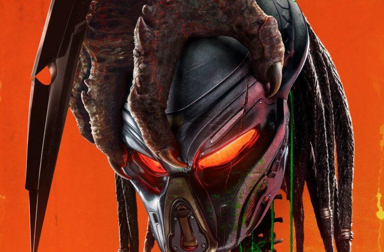 Shane Black apre un nuovo capitolo della saga di Predator