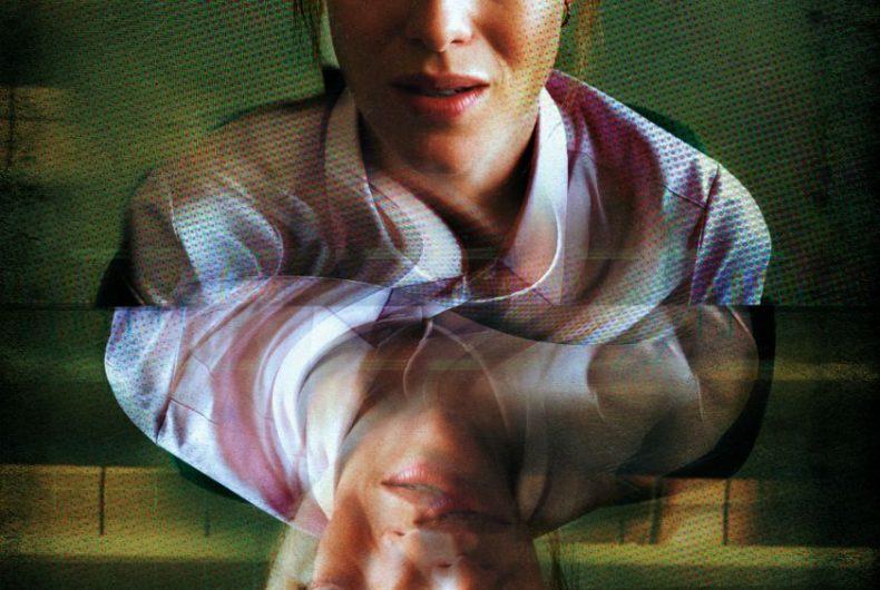Unsane, il nuovo film a tinte horror di Soderbergh