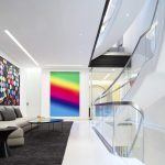Upper East Side Residence di Gabellini Sheppard | Collater.al 8