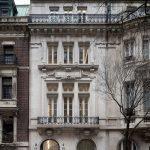 Upper East Side Residence di Gabellini Sheppard | Collater.al 9e