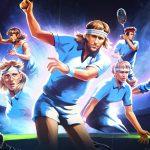 Wimbledon #TakeOnHistory   Collater.al 6