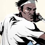 Wimbledon #TakeOnHistory   Collater.al 7