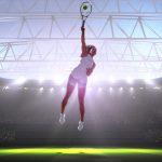 Wimbledon #TakeOnHistory   Collater.al 9