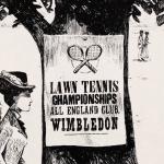 Wimbledon #TakeOnHistory   Collater.al