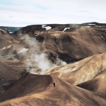 1 minute in ICELAND | Collater.al 2