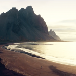 1 minute in ICELAND | Collater.al 6