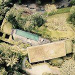 Chameleon Villa a Bali | Collater.al 9