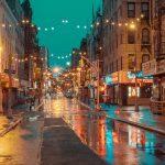 Chinatown New York | Collater.al 2
