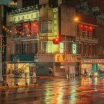 Chinatown New York | Collater.al 3
