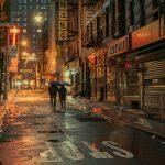 Chinatown New York | Collater.al 4