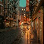 Chinatown New York | Collater.al 5