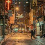 Chinatown New York | Collater.al 6