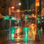 Chinatown New York | Collater.al 9