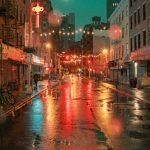 Chinatown New York | Collater.al 9b