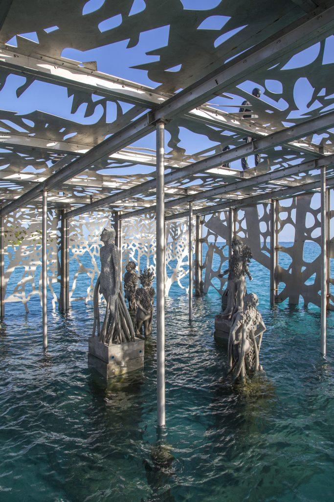 Coralarium | Collater.al