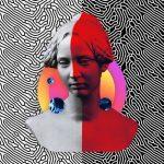 Dorian Legret, visioni astratte di un artista digitale | Collater.al 14