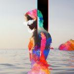 Dorian Legret, visioni astratte di un artista digitale | Collater.al 18