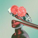 Dorian Legret, visioni astratte di un artista digitale | Collater.al 20
