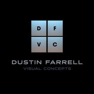 Dustin Farrell | Collater.al