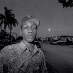 Ghost Notes Music of the Unplayed il rap visto da Brian Cross | Collater.al 1