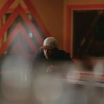 Ghost Notes Music of the Unplayed il rap visto da Brian Cross | Collater.al 9