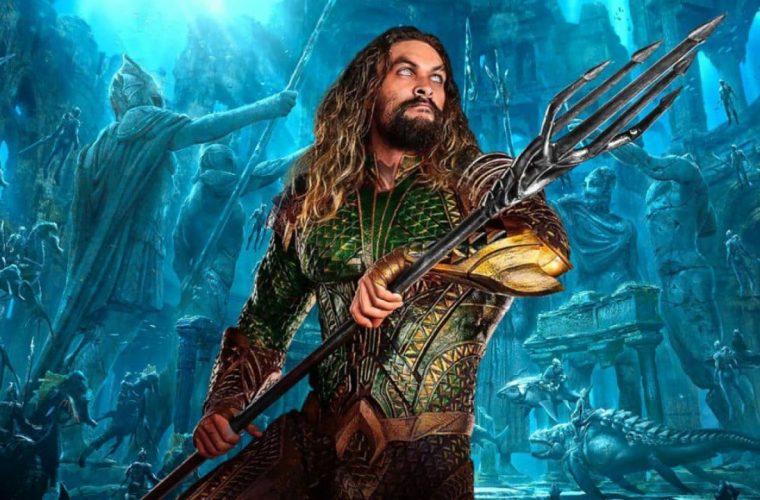 I trailer dei 3 film più attesi presentati al Comic-Con