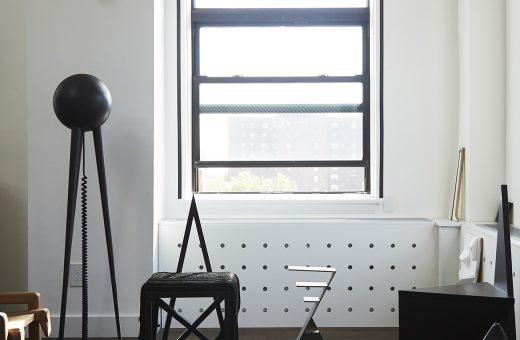 Creators – Il lato oscuro del design, l'intervista a Material Lust