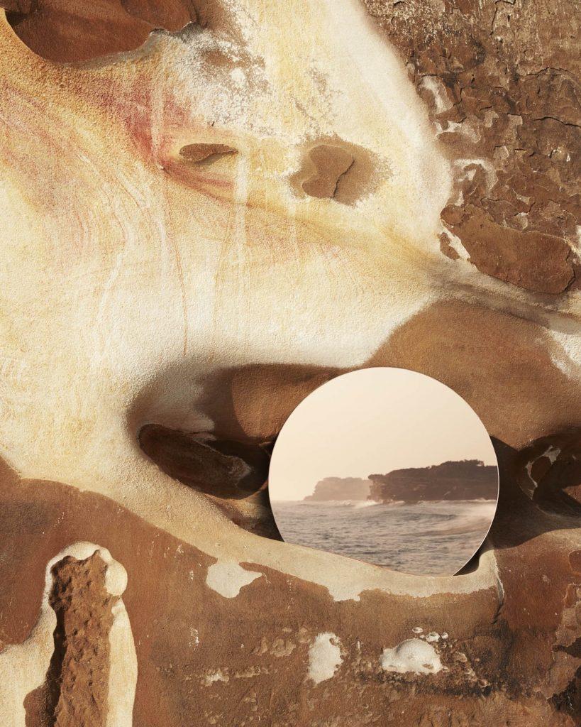 La New Wave Collection di Sarah Ellison ti porta negli anni '70 | Collater.al 5