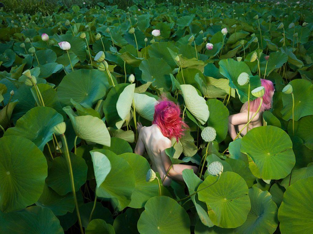La bellezza della natura nelle foto di Tamara Dean | Collater.al 13