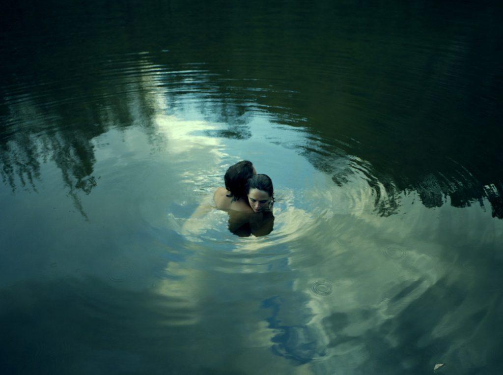 La bellezza della natura nelle foto di Tamara Dean | Collater.al 2