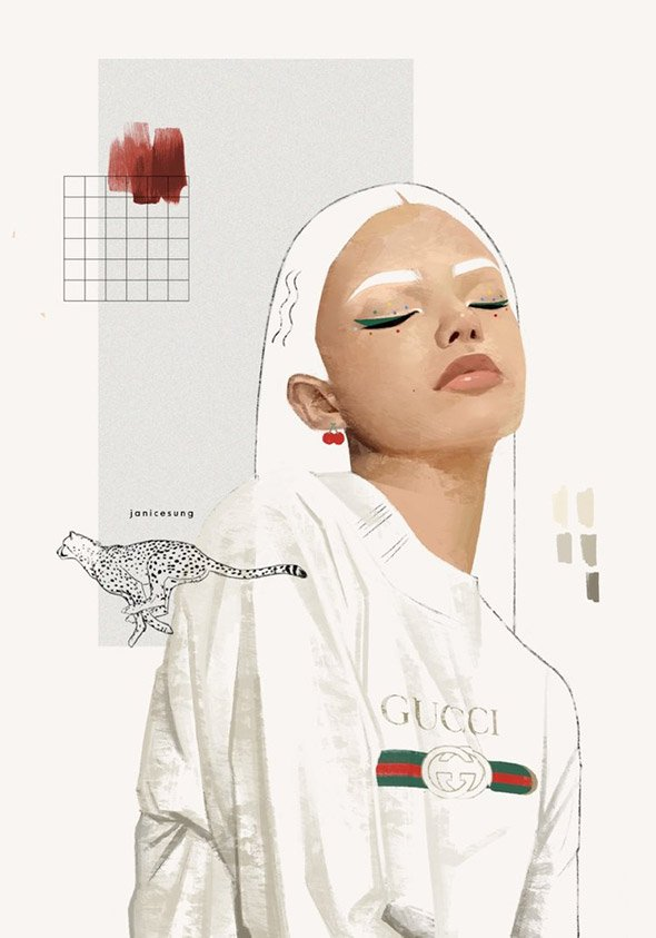 Janice Sung   Collater.al 14